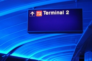 manchester-airport-terminal