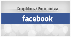 facebook-competitions - Minibus Hire Manchester