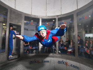 Airkix