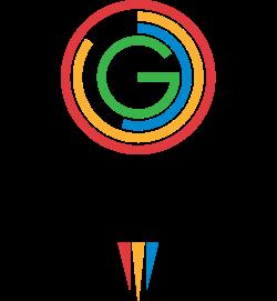 minibus-to-Commonwealth-Games