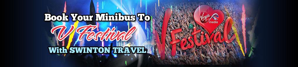 V-Festival-Banner