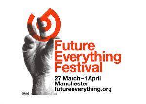 Future Everything