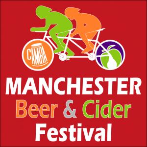 Manchester Cider Festival
