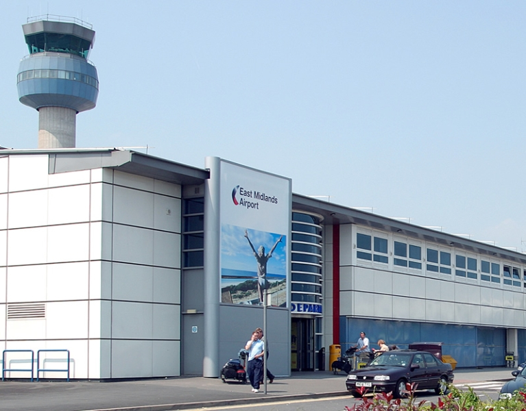 east-midlands-airport