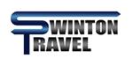 St Minibus Manchester Logo