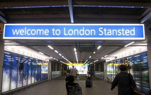 minibus-to-stansted-airport