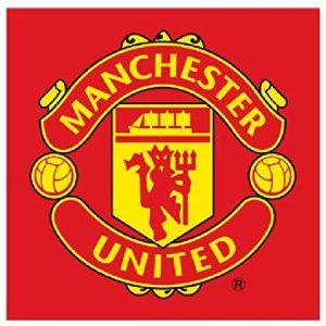 Minibus To Manchester United